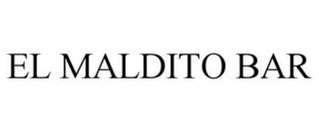 EL MALDITO BAR