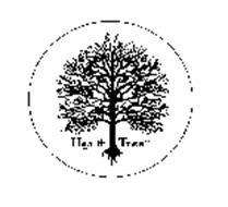HEALTH TREE