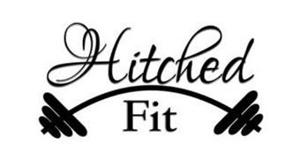 HITCHED FIT