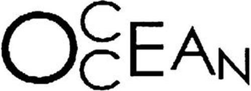 OC CEAN