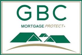GBC MORTGAGE PROTECT+