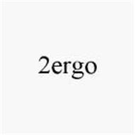 2ERGO