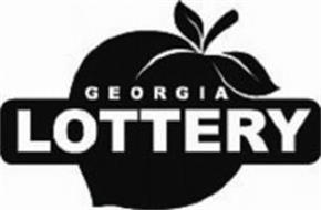 GEORGIA LOTTERY Trademark of Georgia Lottery Corporation Serial