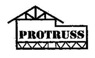 PROTRUSS