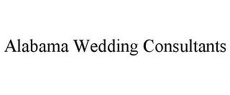 ALABAMA WEDDING CONSULTANTS