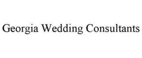 GEORGIA WEDDING CONSULTANTS