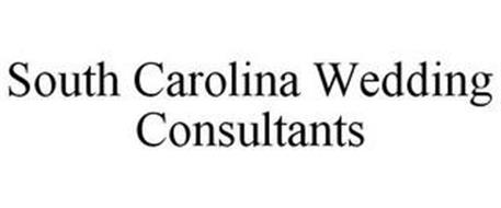 SOUTH CAROLINA WEDDING CONSULTANTS