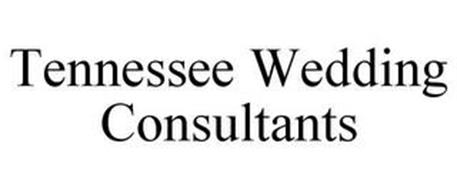 TENNESSEE WEDDING CONSULTANTS