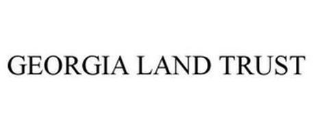 GEORGIA LAND TRUST