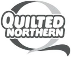 Q QUILTED NORTHERN