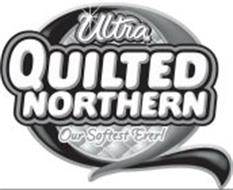 Q ULTRA QUILTED NORTHERN OUR SOFTEST EVER!