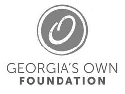 O GEORGIA'S OWN FOUNDATION