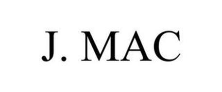 J. MAC