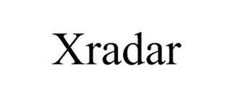XRADAR