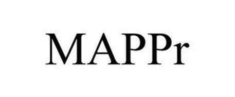 MAPPR