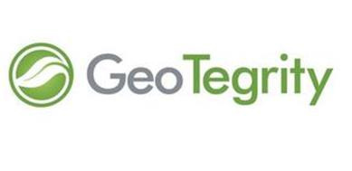 GEOTEGRITY