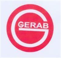 G GERAB