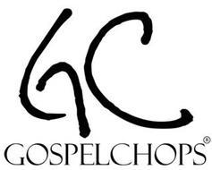 GC GOSPEL CHOPS