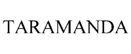 TARAMANDA