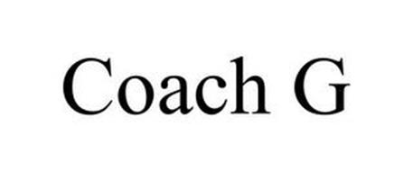 COACH G