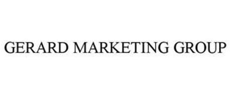 GERARD MARKETING GROUP
