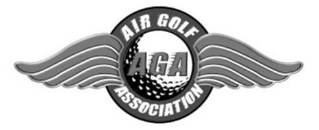AIR GOLF ASSOCIATION AGA
