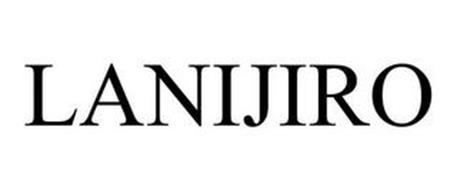 LANIJIRO