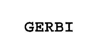GERBI