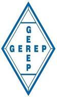GEREP