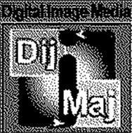 DIGITAL IMAGE MEDIA DIJ MAJ
