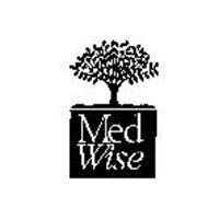 MED WISE