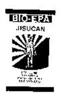 BIO-EPA JISUCAN EPA 180MG DHA 120MG PRESERVATIVE FREE 30 CAPSULES