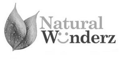 NATURAL WUNDERZ