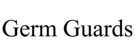 GERM GUARDS