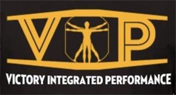 V P VICTORY INTEGRATED PERFORMANCE