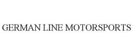 GERMAN LINE MOTORSPORTS