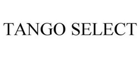 TANGO SELECT