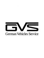 GVS GERMAN VEHICLES SERVICE