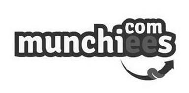 MUNCHIEES.COM