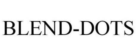 BLEND-DOTS