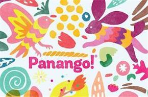 PANANGO