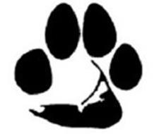 GERONIMOS PET SUPPLIES, LLC