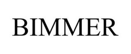 BIMMER