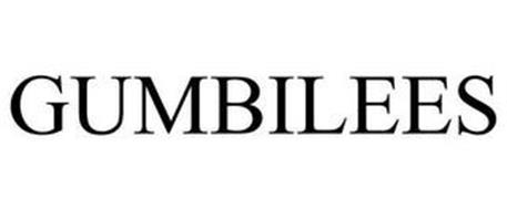 GUMBILEES