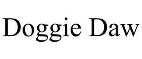 DOGGIE DAW