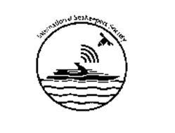 INTERNATIONAL SEAKEEPERS SOCIETY