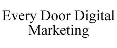 EVERY DOOR DIGITAL MARKETING
