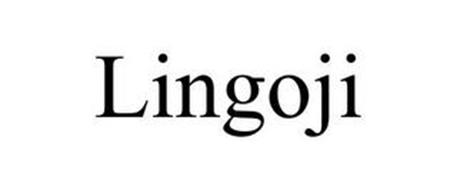LINGOJI