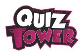 QUIZ TOWER