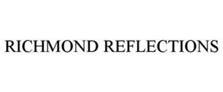 RICHMOND REFLECTIONS